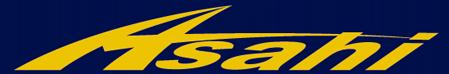 旭観光のロゴ